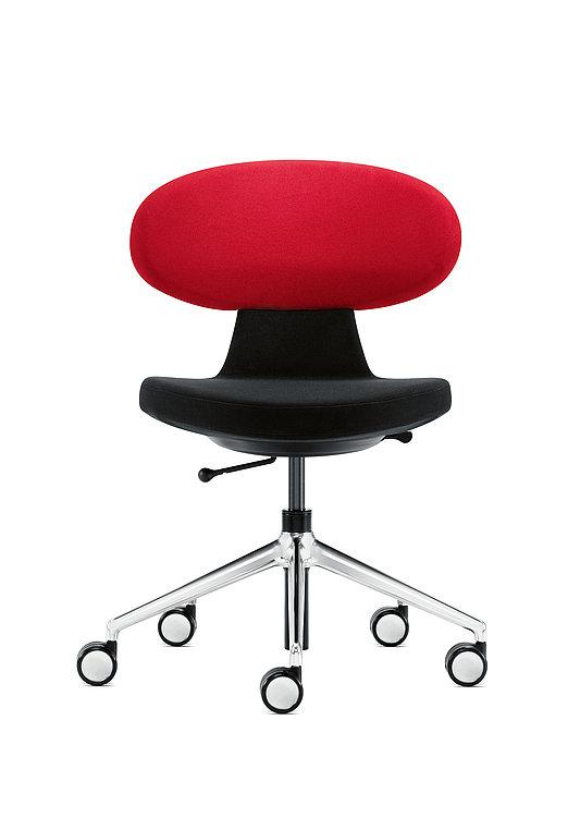 Simplex 3D | Red Dot Design Award