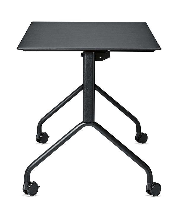 FX table | Red Dot Design Award