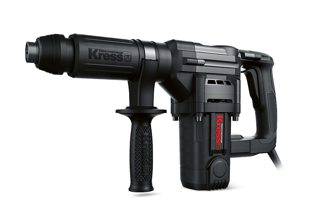 Kress-KU340 | Red Dot Design Award