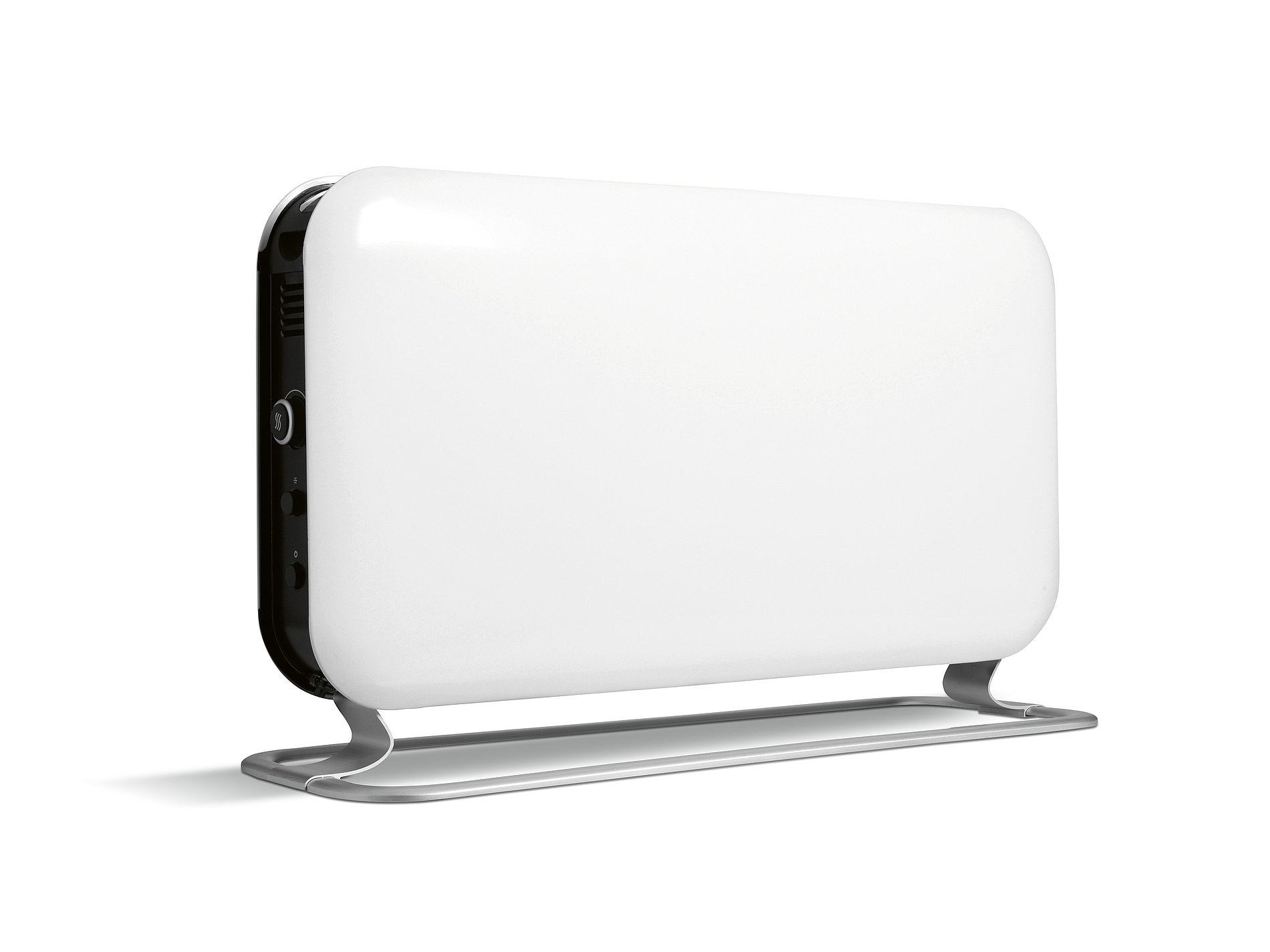 Mill Convection SG1200WIFI | Red Dot Design Award
