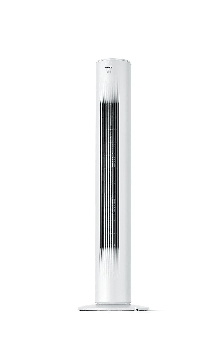 Tower Fan | Red Dot Design Award