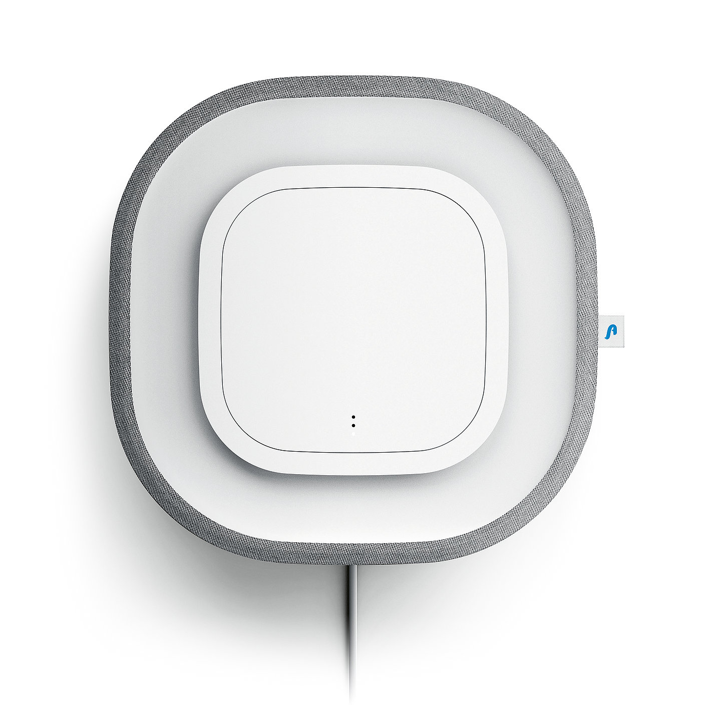 Aura Smart Air | Red Dot Design Award