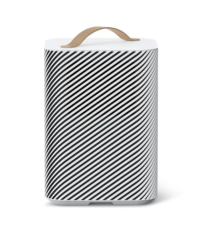 Beside | Red Dot Design Award