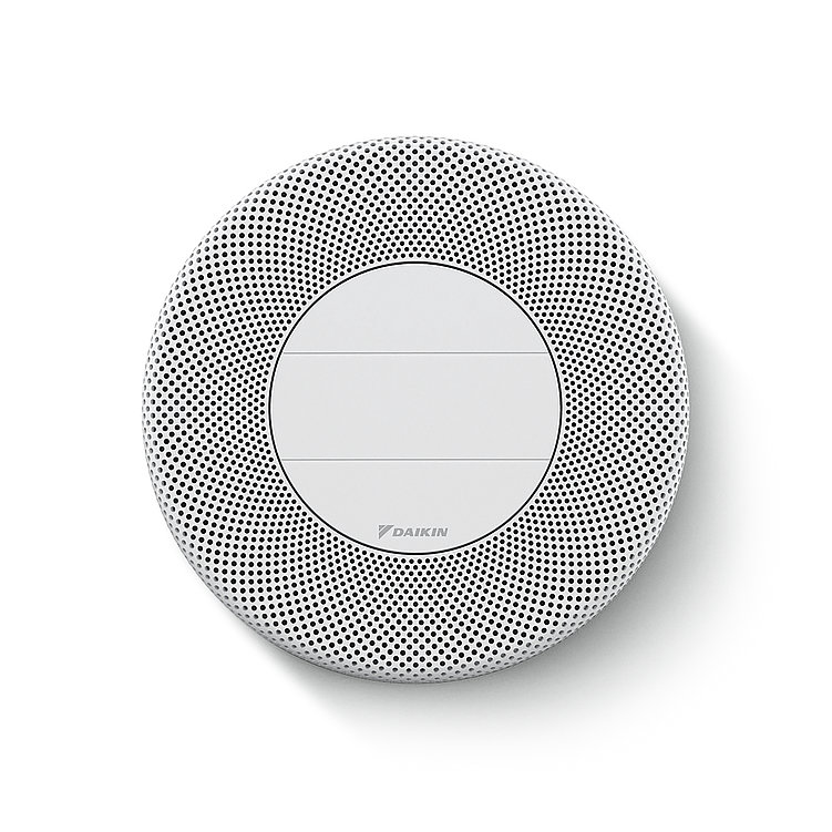 Risora Unitary | Red Dot Design Award