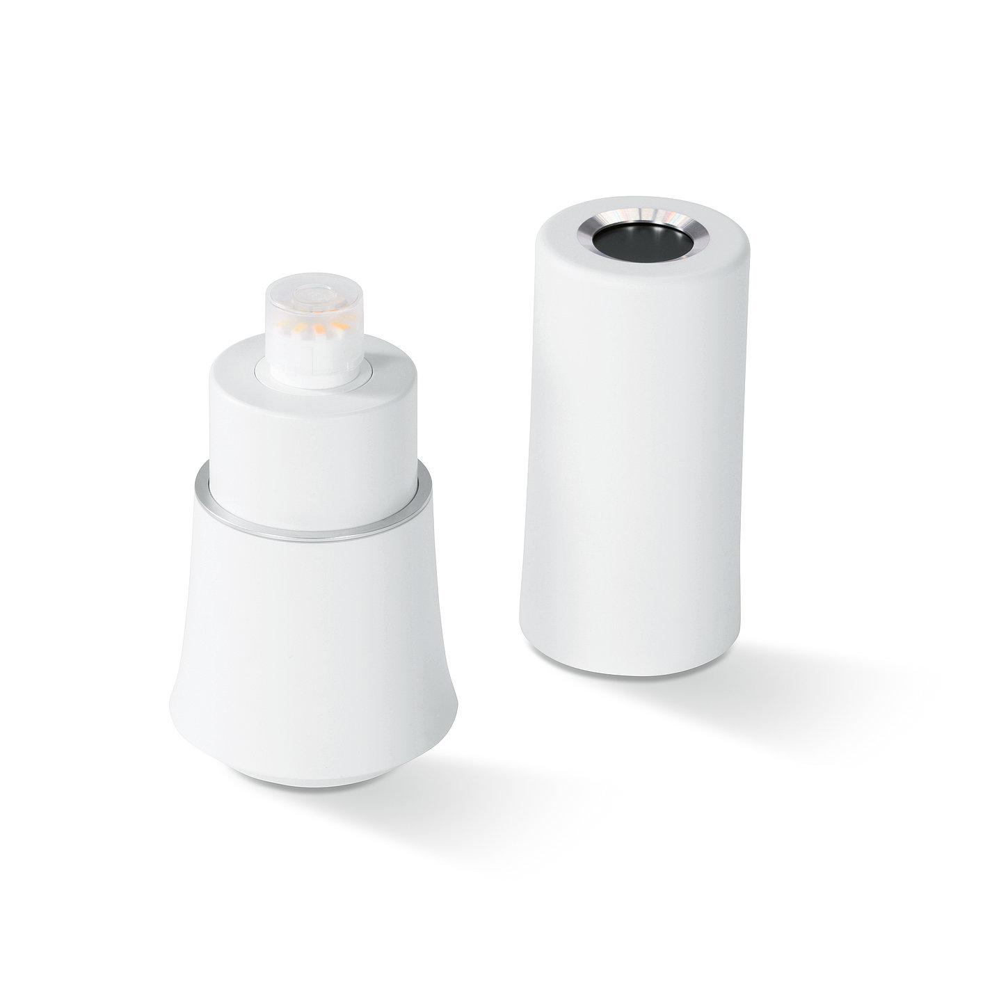 Urine Testing System™ | Red Dot Design Award