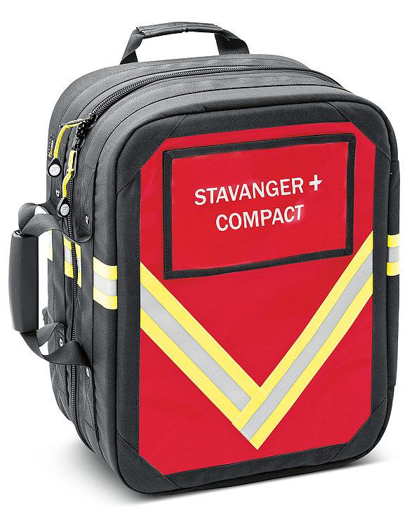 STAVANGER+ COMPACT | Red Dot Design Award