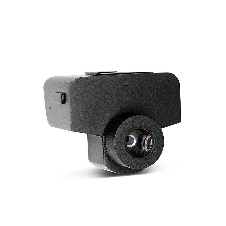 OXO 4K | Red Dot Design Award