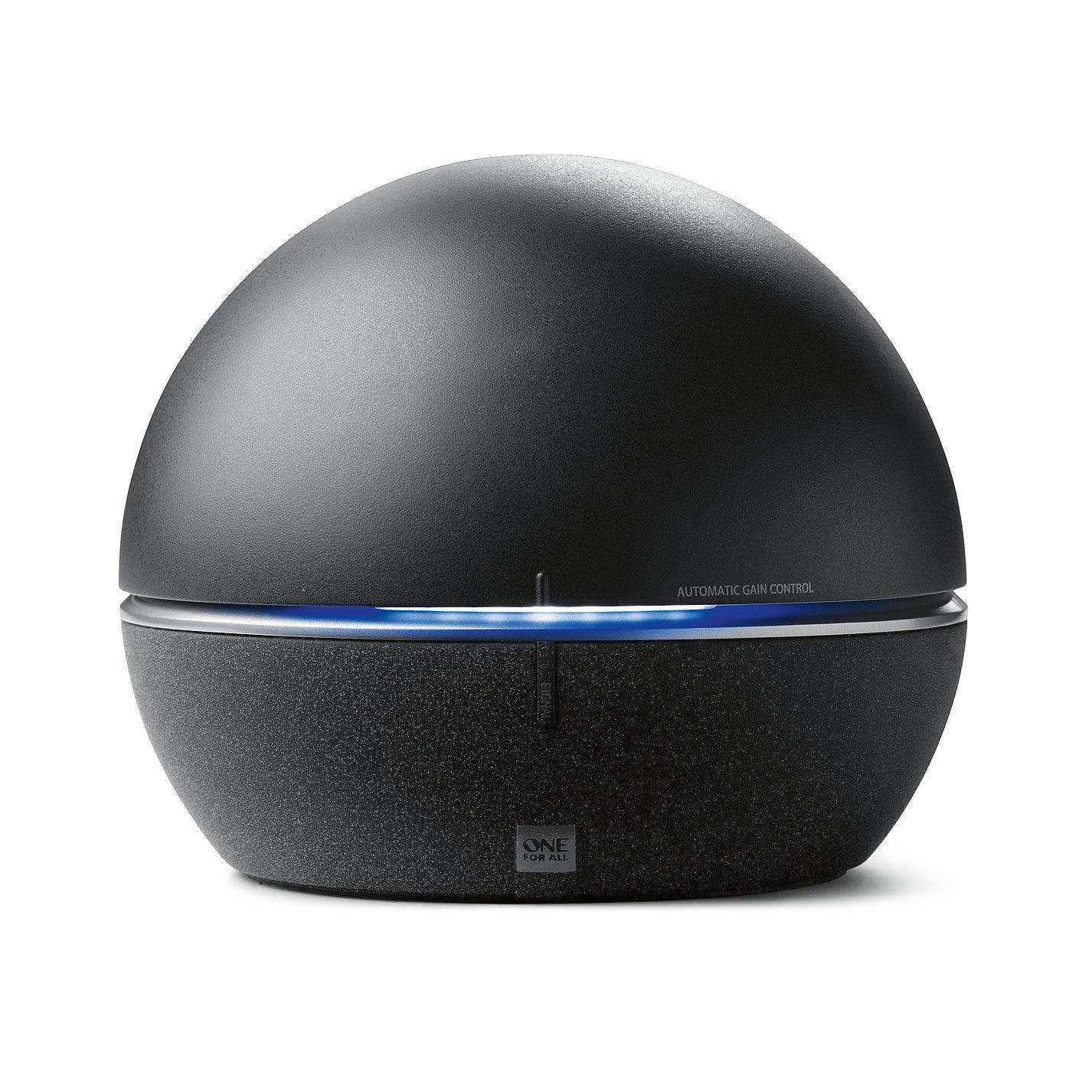 SV9494 Ball Antenna | Red Dot Design Award