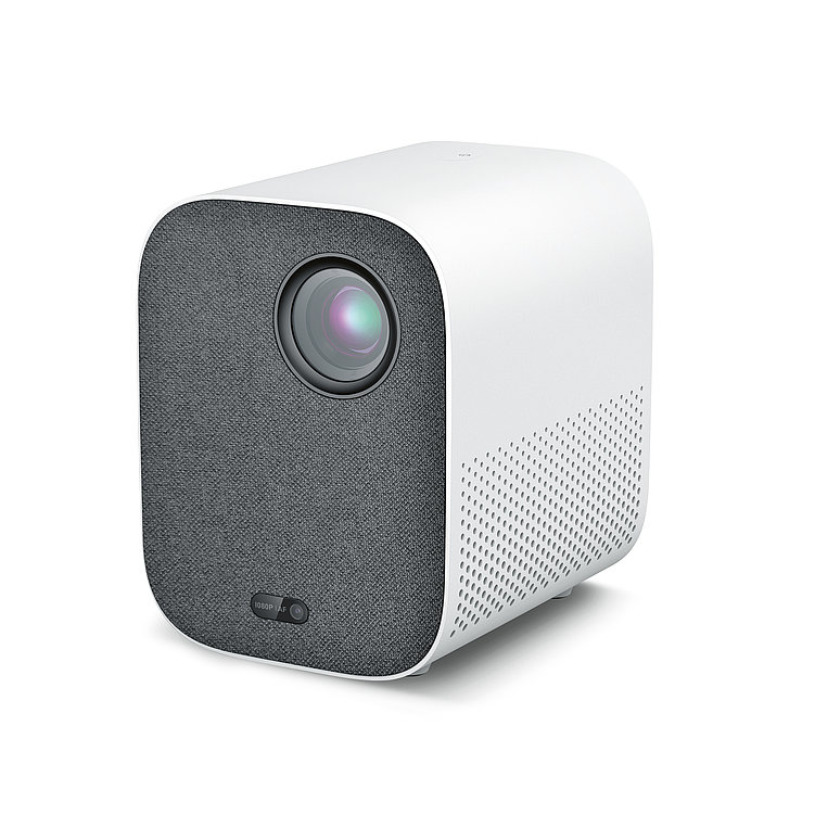 Mijia LED Smart Projector | Red Dot Design Award