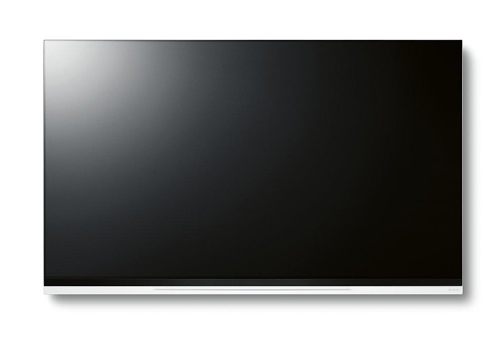 LG E9 | Red Dot Design Award