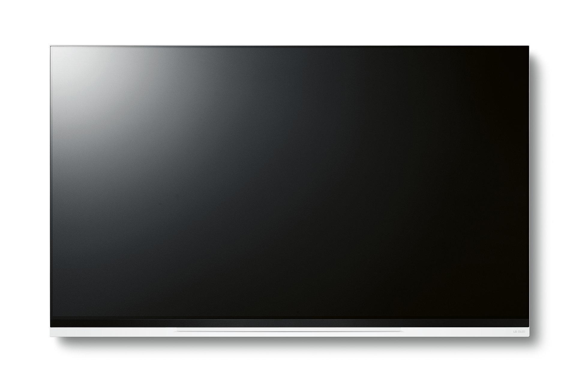LG E9   Red Dot Design Award