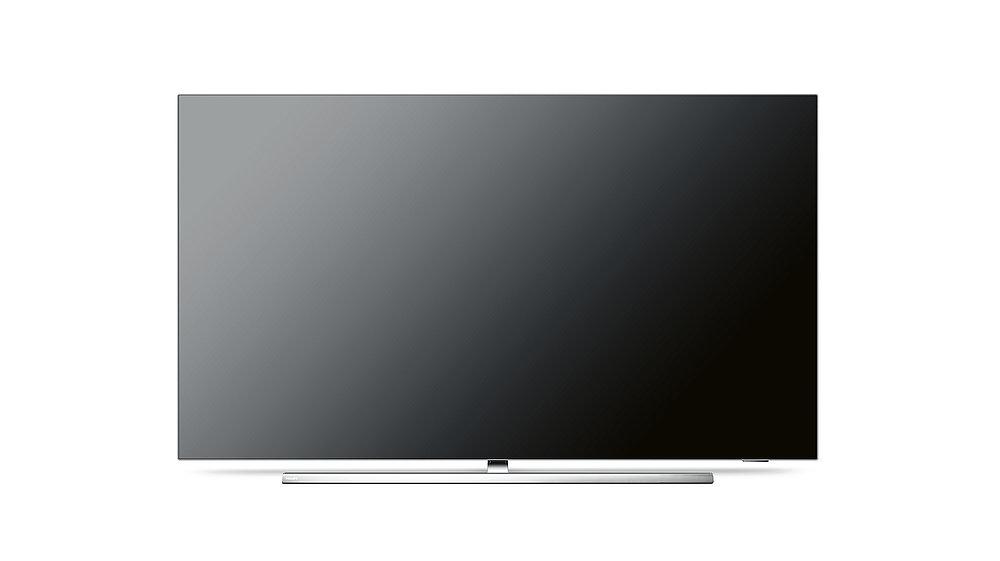 Philips 854 OLED TV | Red Dot Design Award