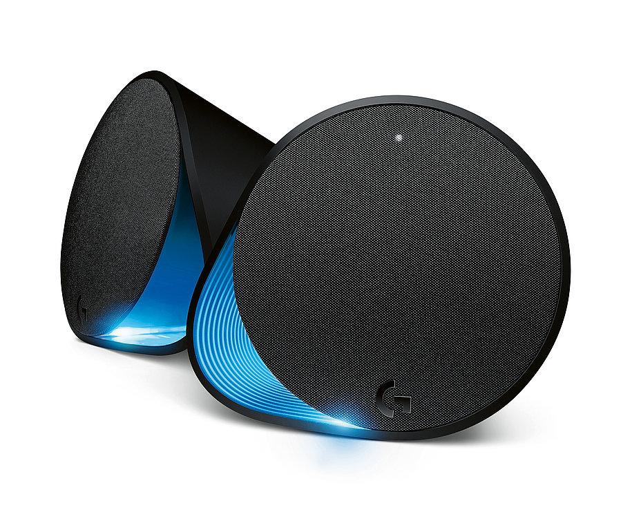 G560 | Red Dot Design Award