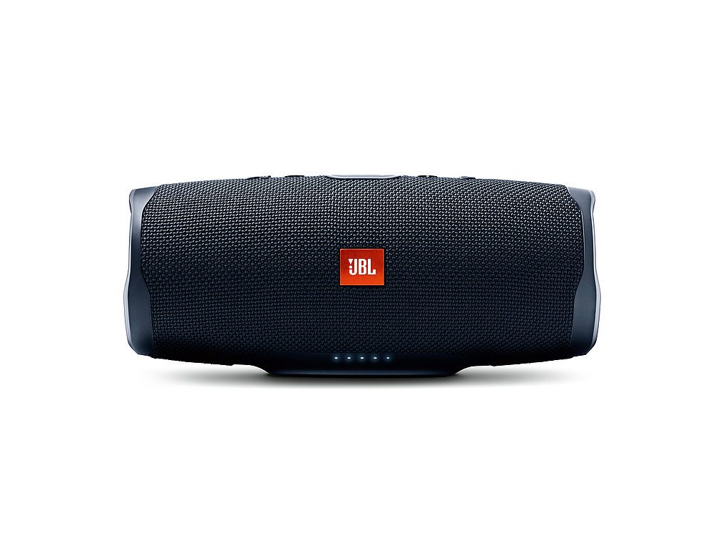 JBL Charge 4 | Red Dot Design Award