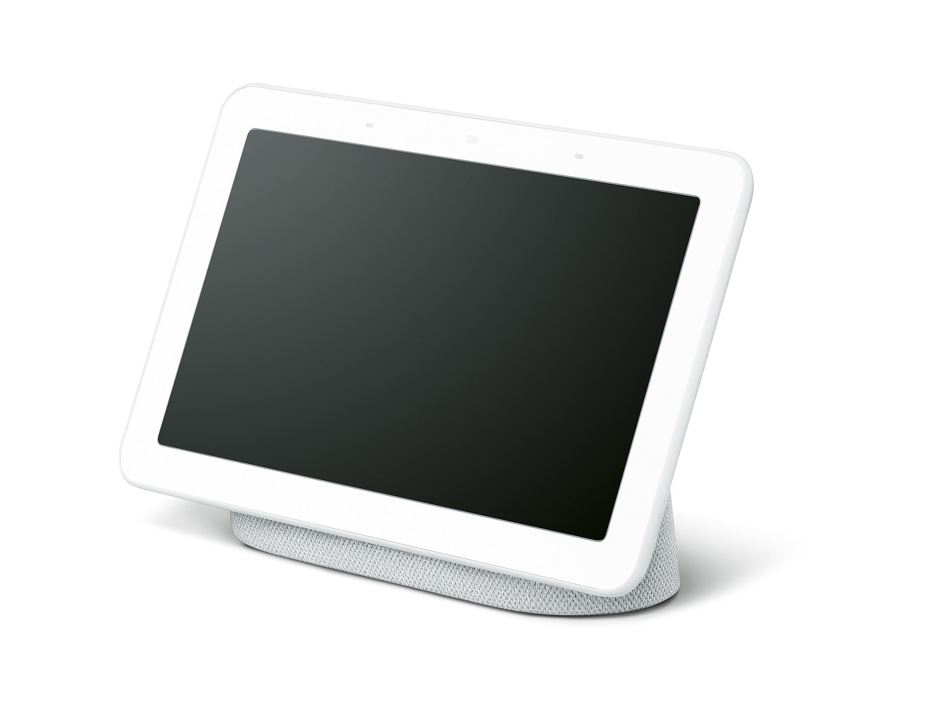 Google Home Hub | Red Dot Design Award