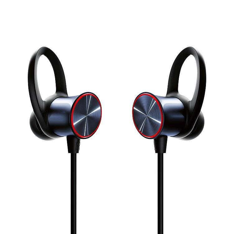 OnePlus Bullet Wireless | Red Dot Design Award