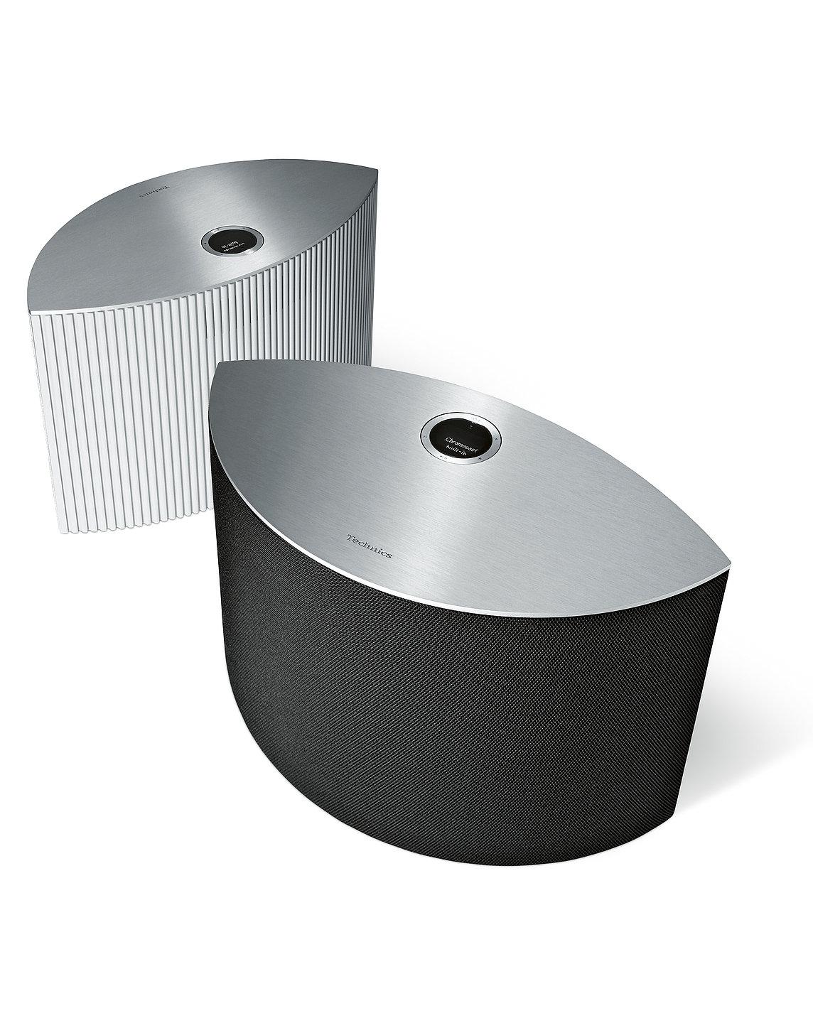 SC-C50   Red Dot Design Award