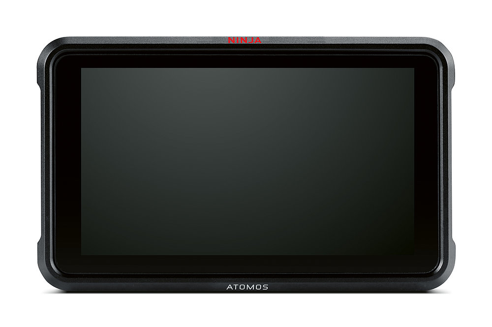 Atomos Ninja V | Red Dot Design Award