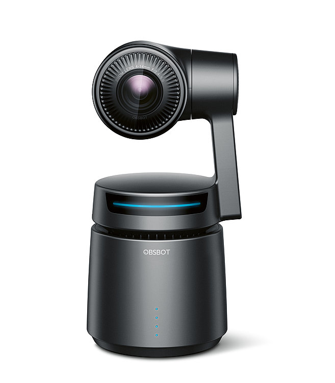 Obsbot Tail | Red Dot Design Award