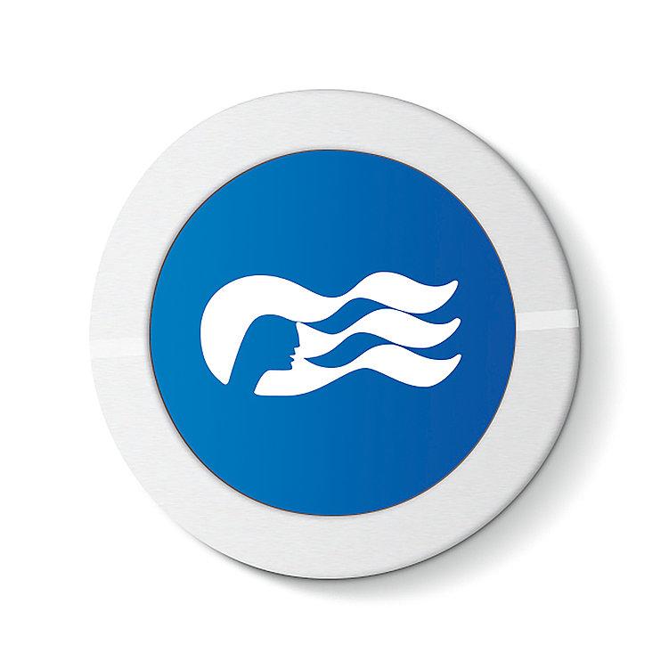 OceanMedallion™ | Red Dot Design Award