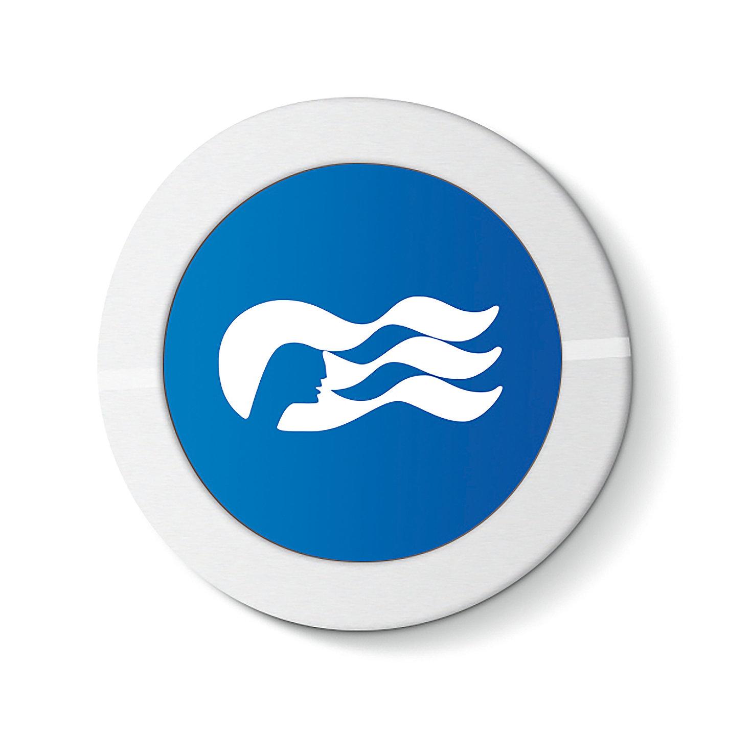 OceanMedallion™   Red Dot Design Award