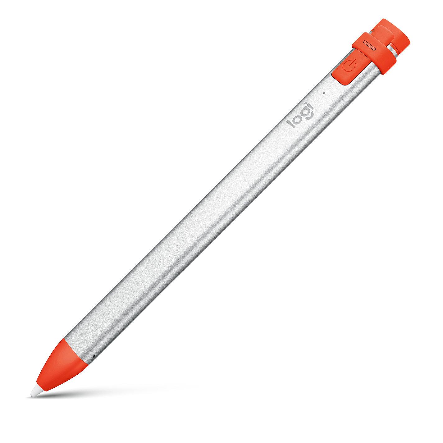 Logitech Crayon | Red Dot Design Award