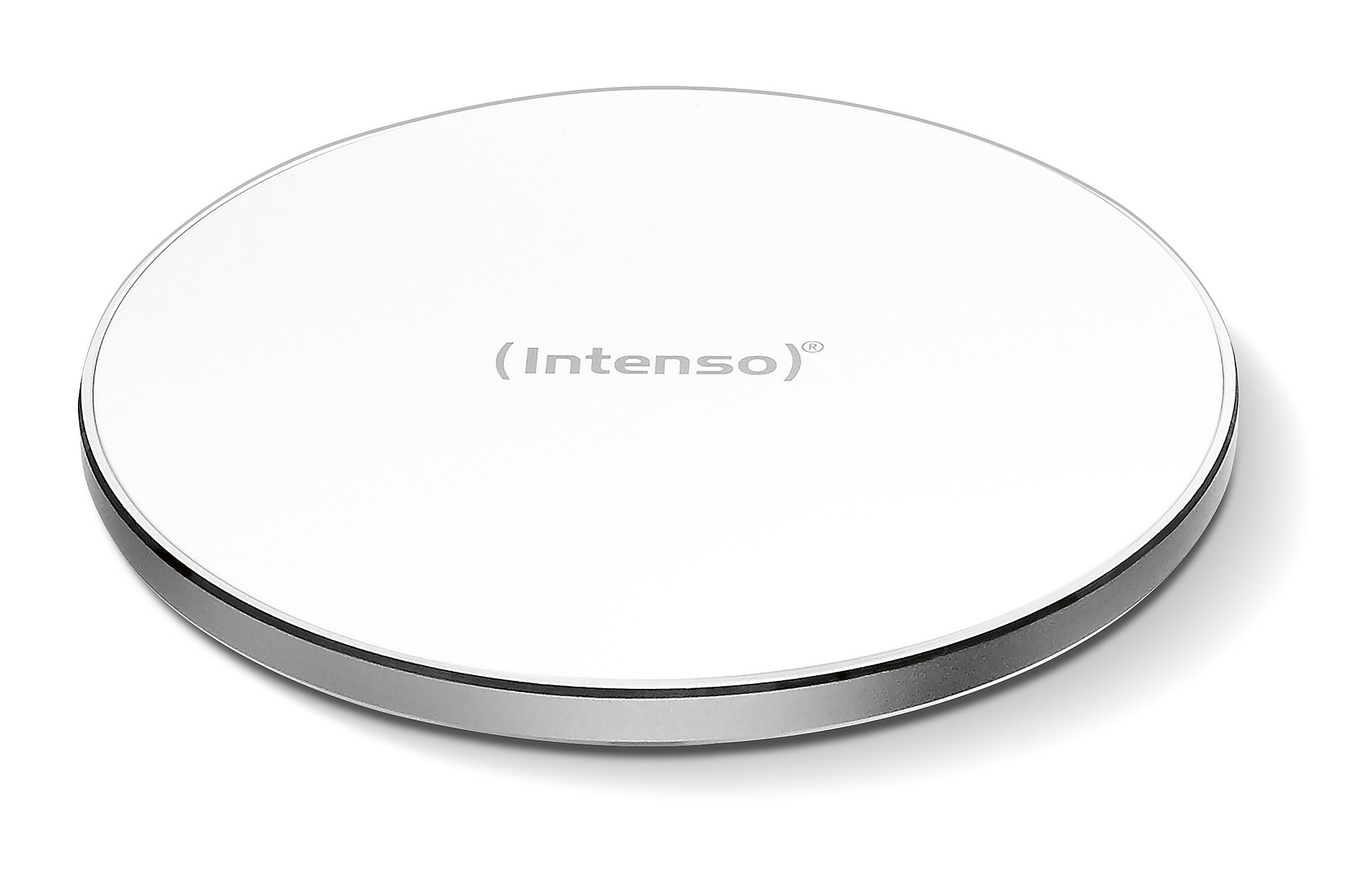 Wireless Charger BA1/WA1 | Red Dot Design Award