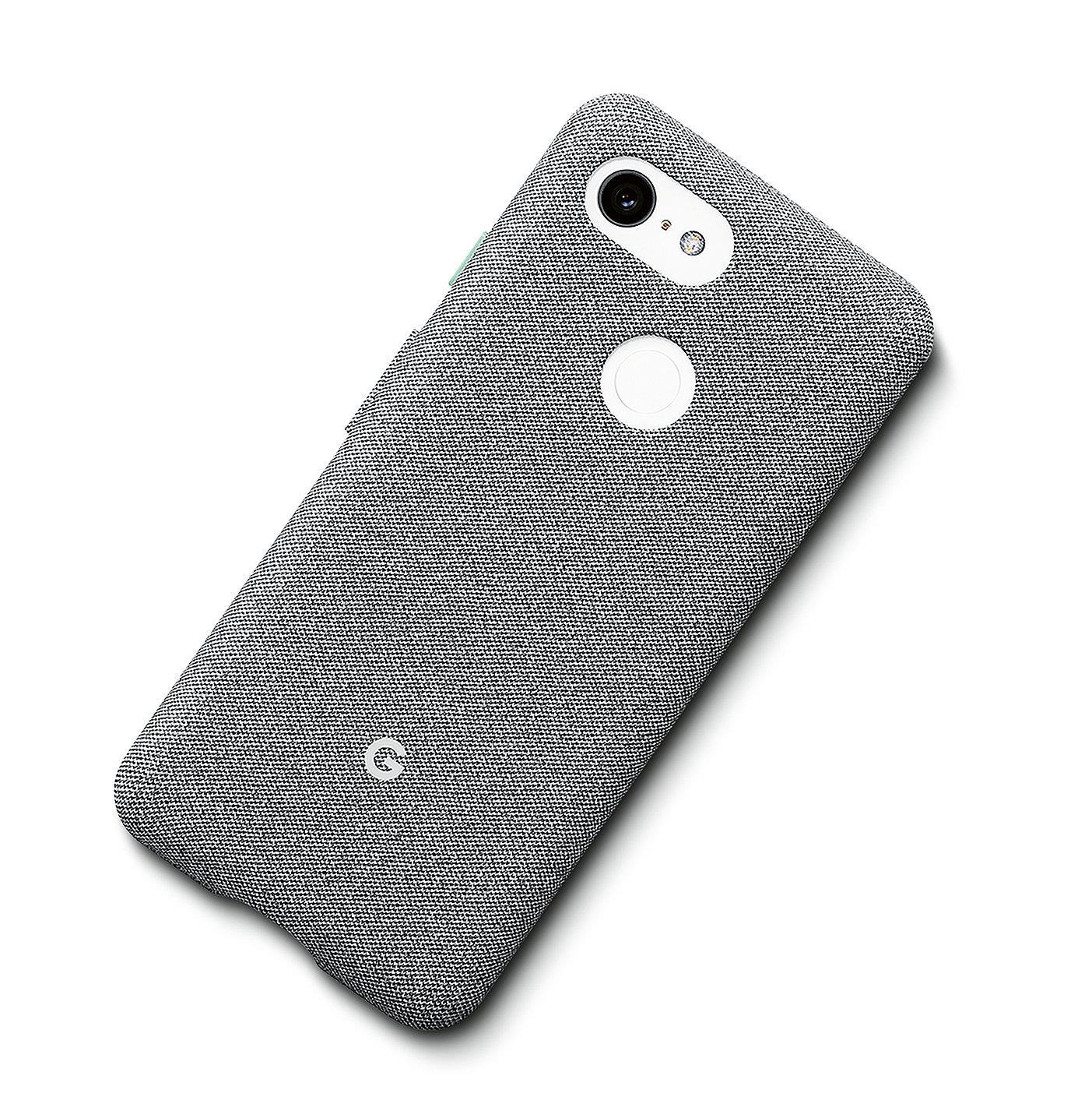 Pixel 3 Cases | Red Dot Design Award