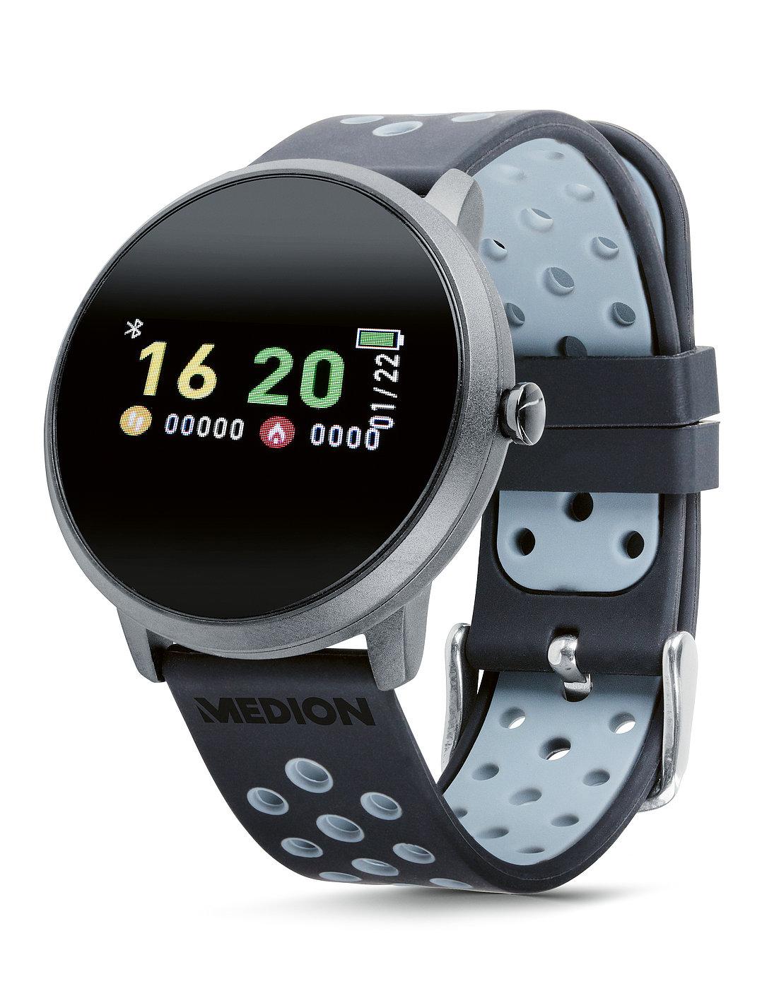 Medion® Life® E1800   Red Dot Design Award