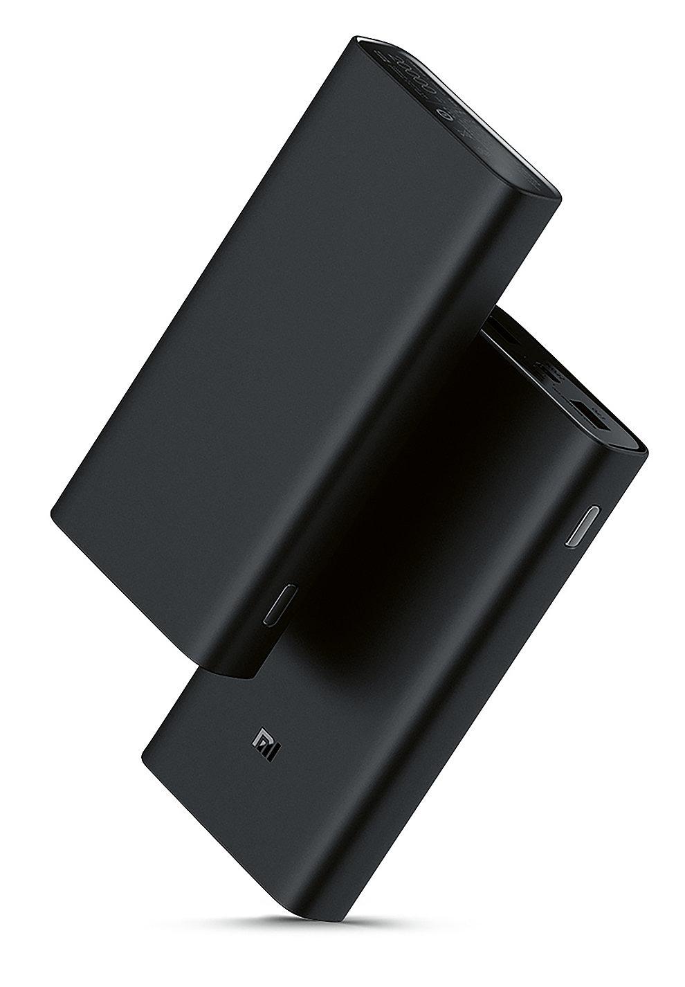 Xiaomi Laptop Powerbank | Red Dot Design Award