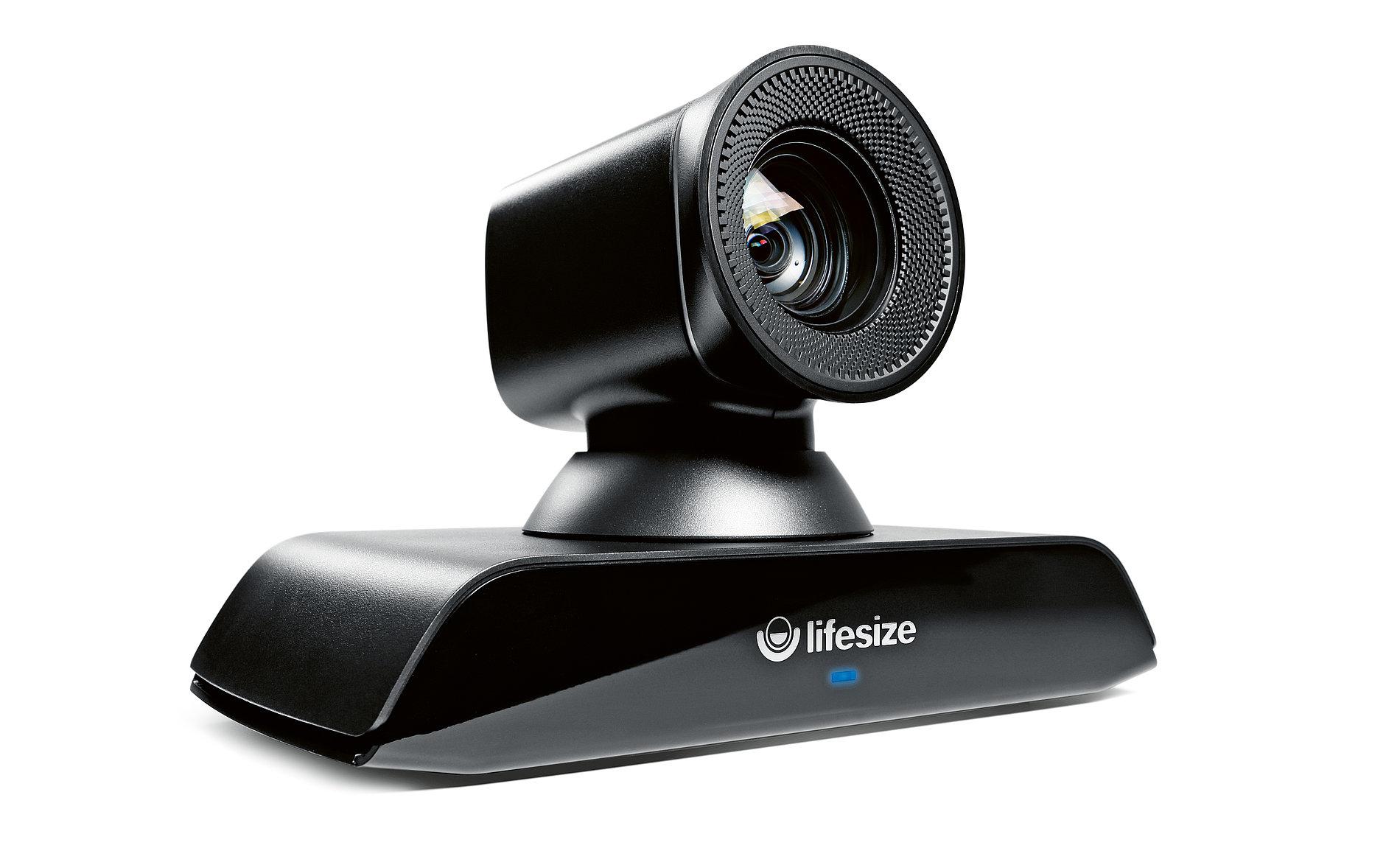 Lifesize Icon 700 | Red Dot Design Award