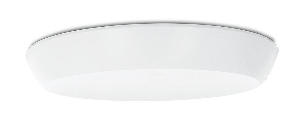 SENCITY® Occhio MIMO Antenna | Red Dot Design Award