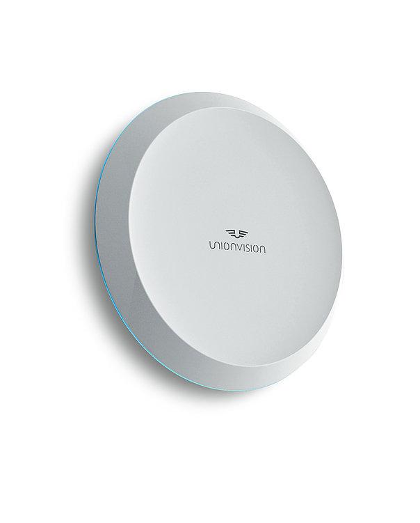 Unionvision UFO Series | Red Dot Design Award