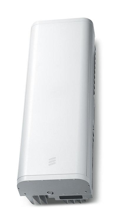 AIR 4455 | Red Dot Design Award