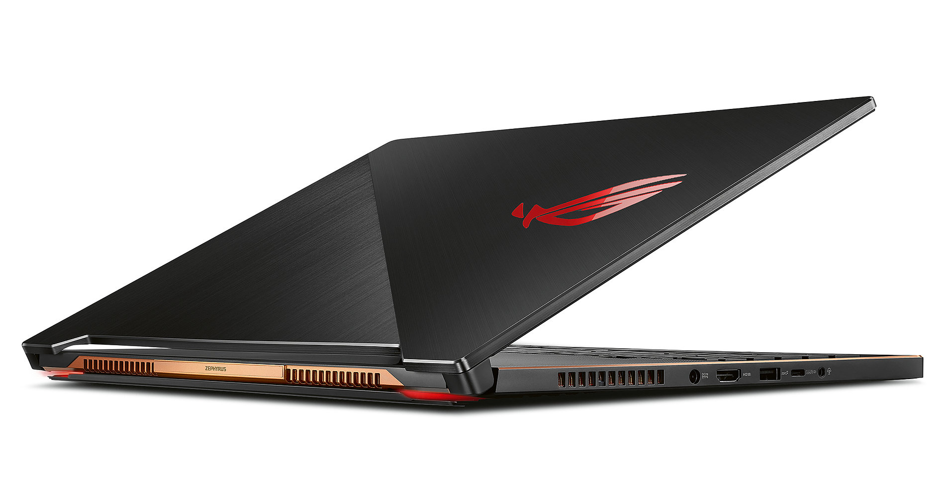 ROG Zephyrus GX701 | Red Dot Design Award