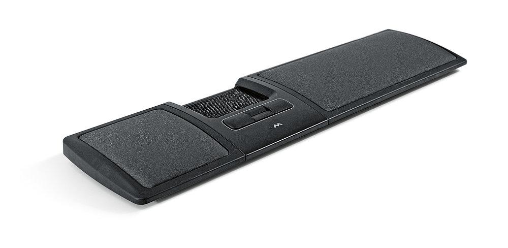 Mousetrapper Lite | Red Dot Design Award
