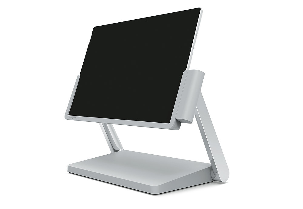 SD7000 | Red Dot Design Award