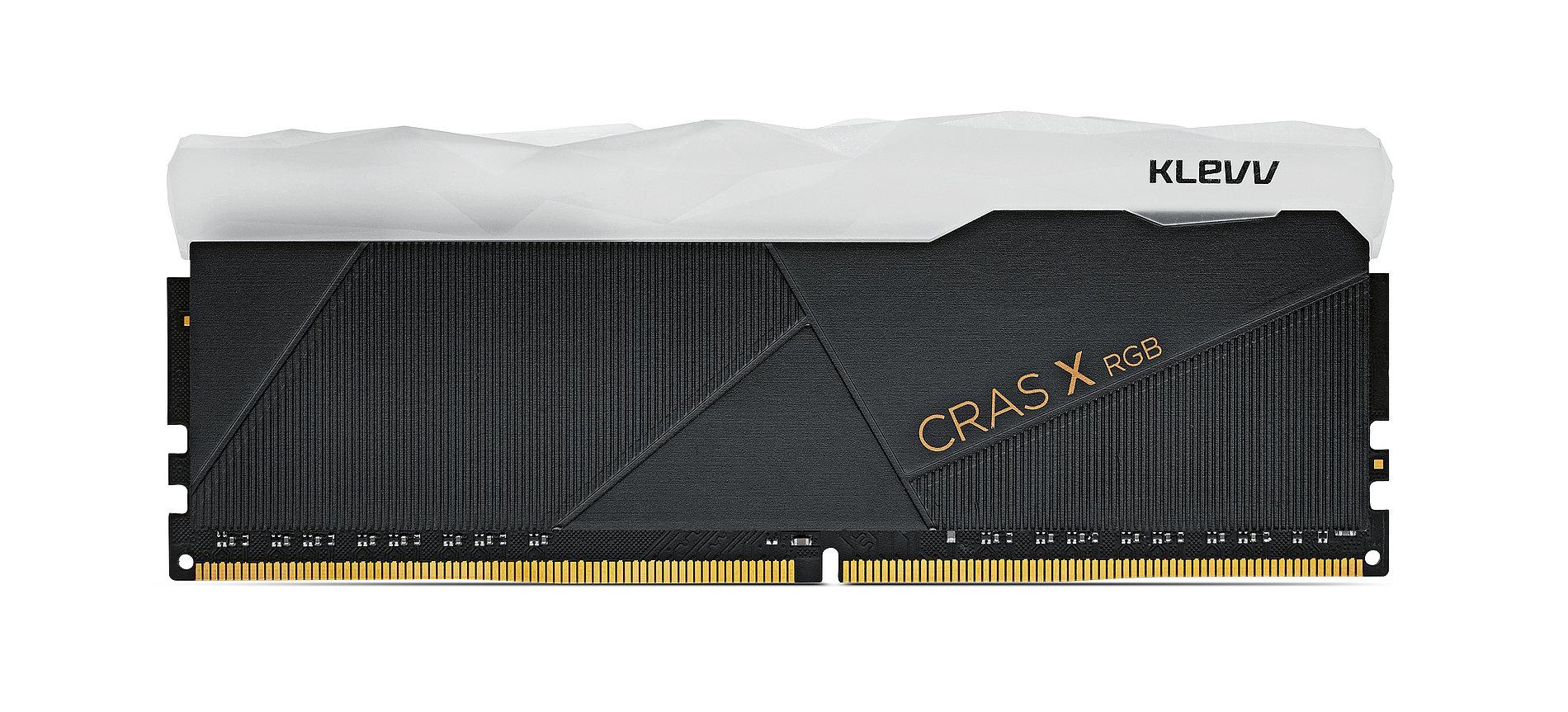 CRAS X RGB   Red Dot Design Award