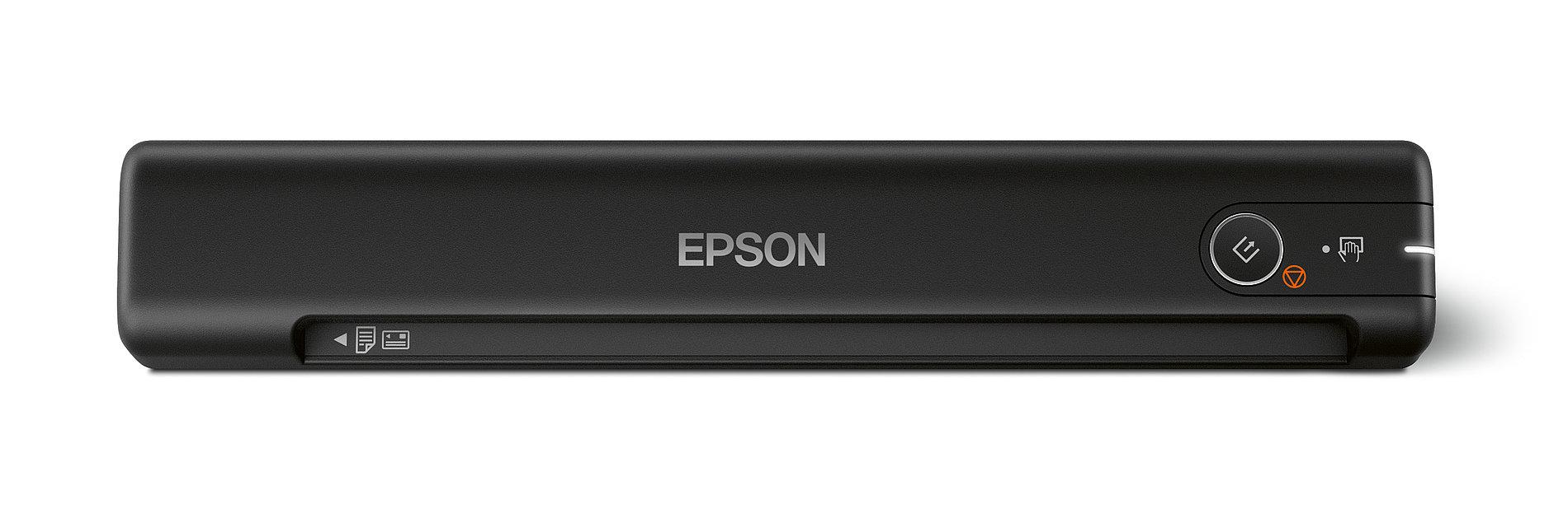 ES-50, ES-60W | Red Dot Design Award