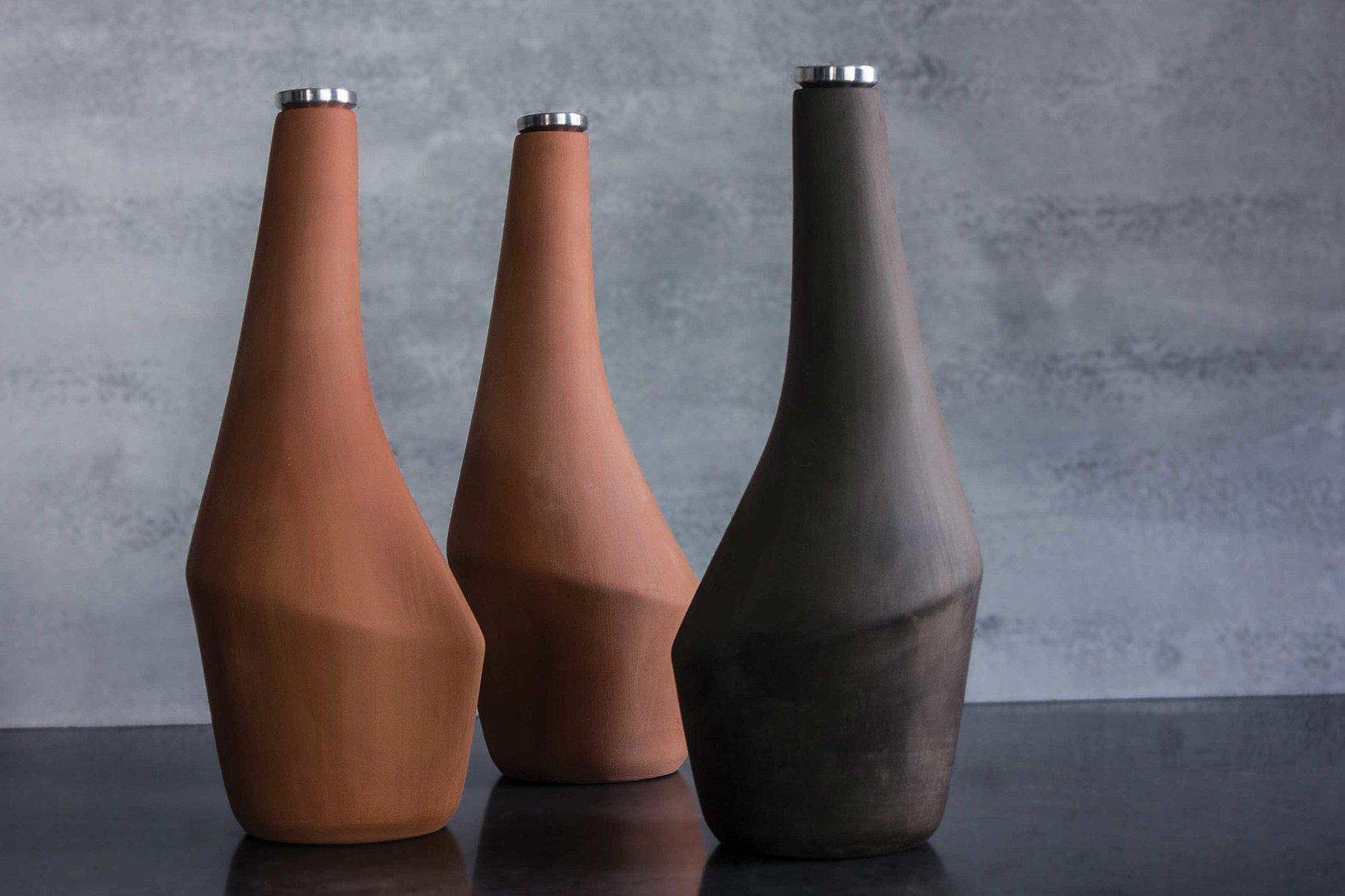 Jarra | Red Dot Design Award