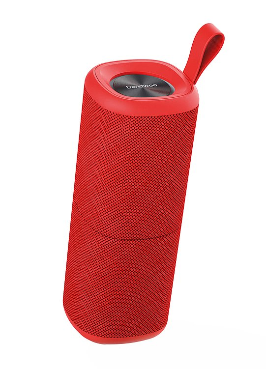 Soundcup-Q | Red Dot Design Award
