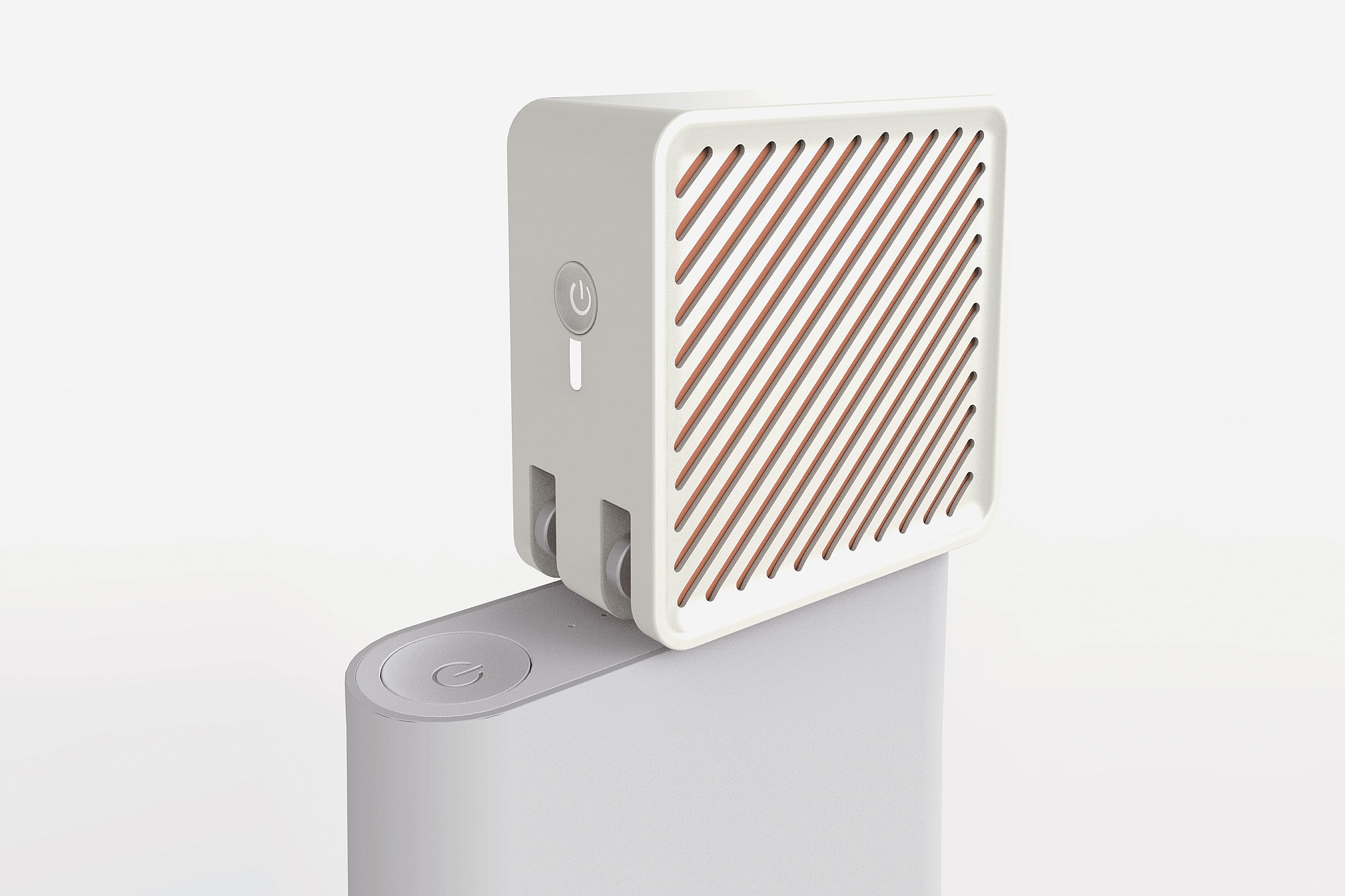 SoundPlug | Red Dot Design Award