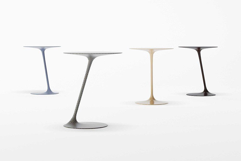 Ying Table | Red Dot Design Award
