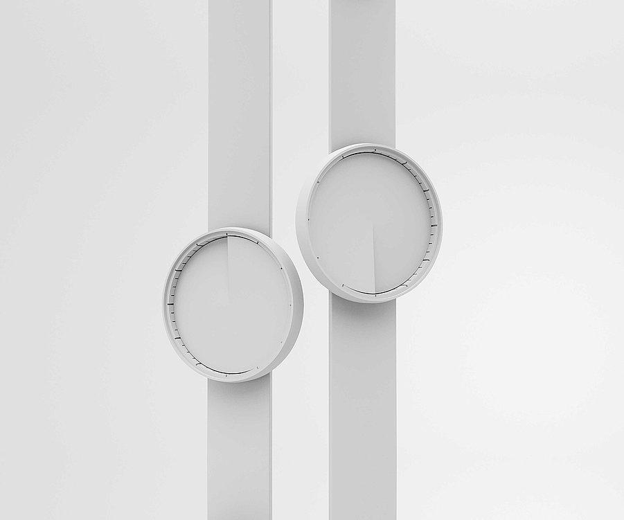 Adesse | Red Dot Design Award