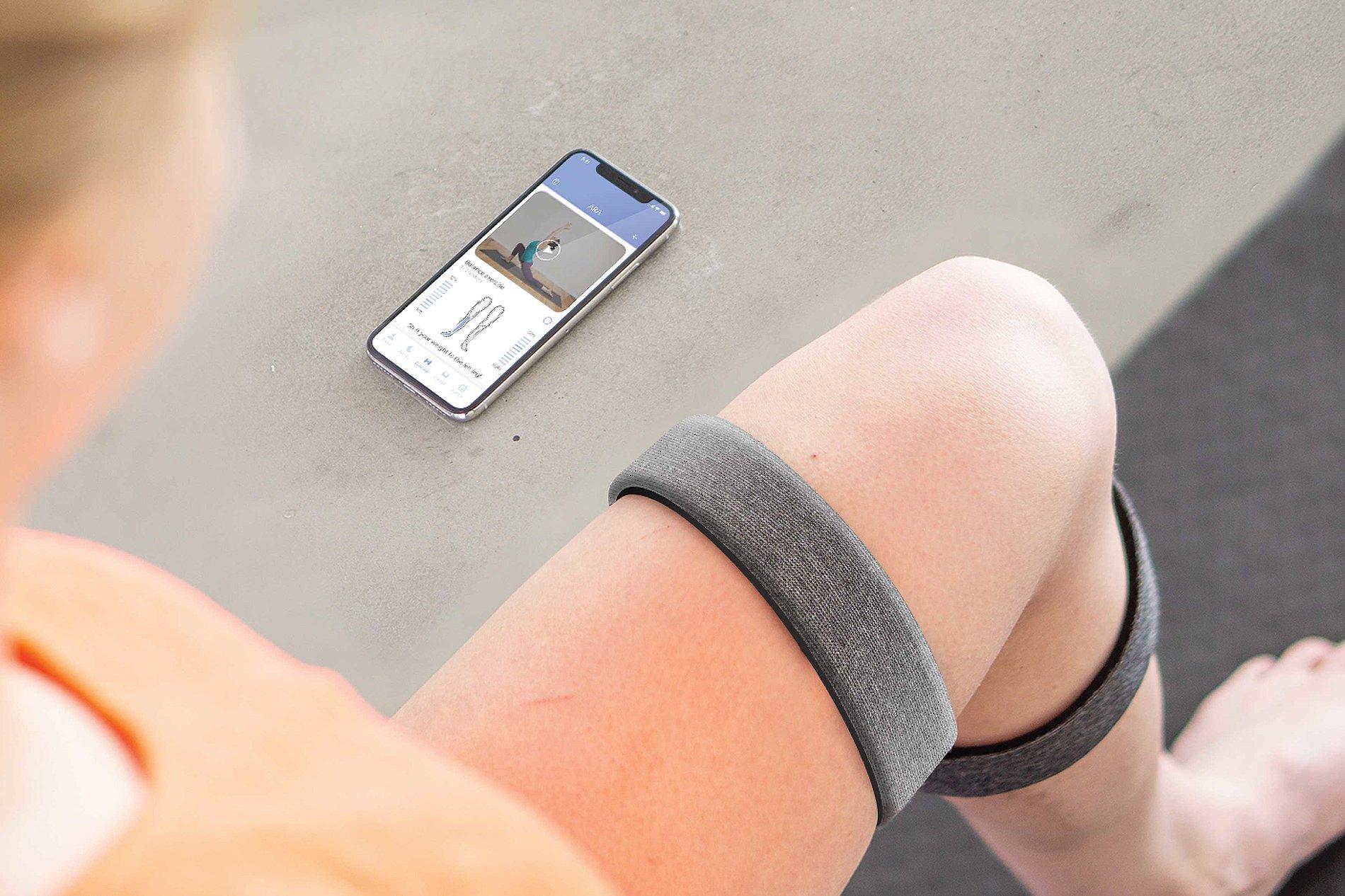 Nokia Ara | Red Dot Design Award