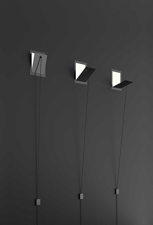 Hatch Lamp | Red Dot Design Award