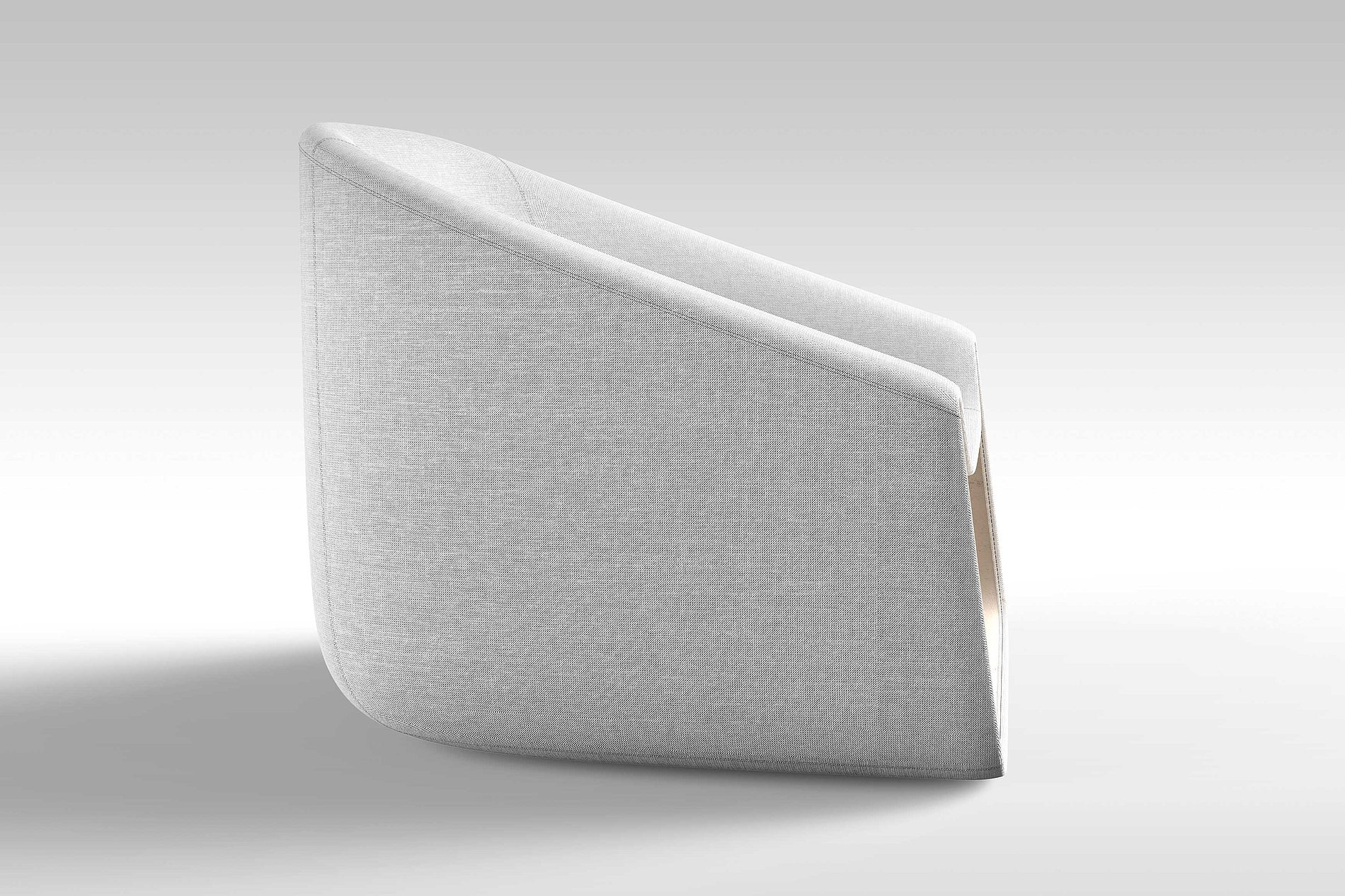 Conch | Red Dot Design Award