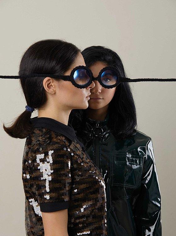 Winter Eyewear | Red Dot Design Award