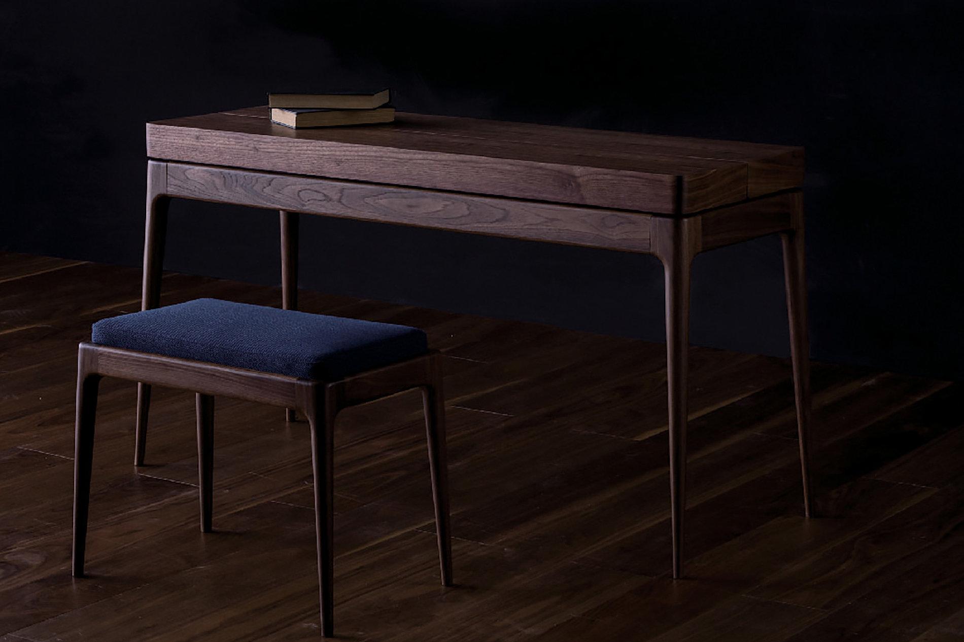 A Singing Desk | Red Dot Design Award