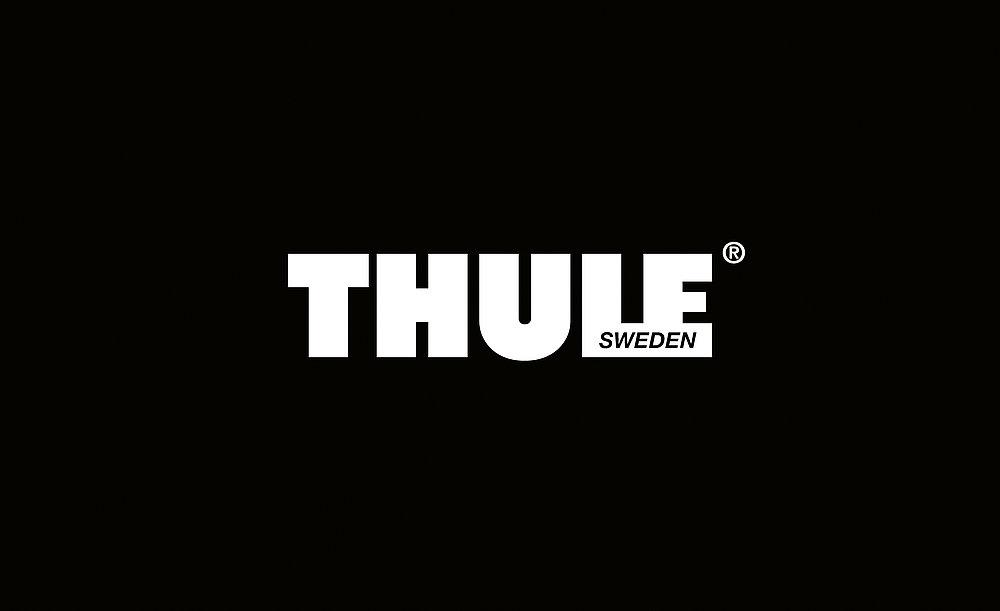 Thule | Red Dot Design Award